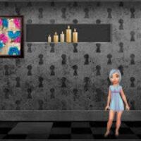 Amgel Kids Room Escape 1 …