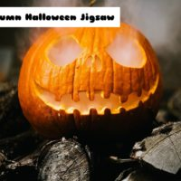 G2M Autumn Halloween Jigs…