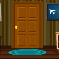 G2M Classy House Escape