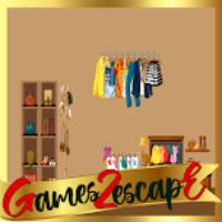 G2E Dress Shop Escape HTM…
