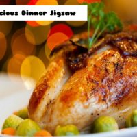 G2M Delicious Dinner Jigs…
