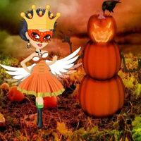 G2R-Big-Devil Princess Es…