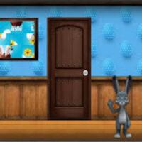Amgel Easter Room Escape …