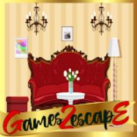 G2E Fancy Room Escape HTM…