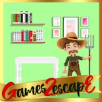G2E Farmer Escape