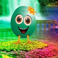 G2R Fantasy Egg Chick Esc…