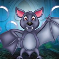 G4K Doughty Bat Escape