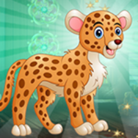 G4K Hatred Cheetah Escape