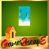 G2E Green Room Escape HTM…