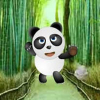 Wow Grove Bamboo Forest E…
