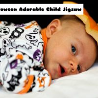 G2M Halloween Adorable Ch…