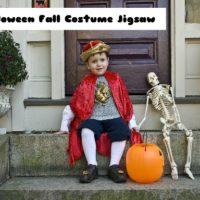 G2M Halloween Fall Costum…
