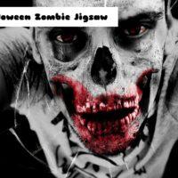 G2M Halloween Zombie Jigs…