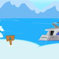SD Hooda Escape Alaska 20…