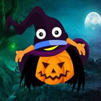 Big-Halloween Crazy Hat E…