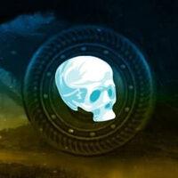 G2R- Mystical Forest Underground Escape HTML5