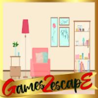 G2E Old Man Escape HTML5
