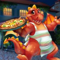 PG Chef Dragon Escape