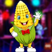 PG Jocund Corn Escape