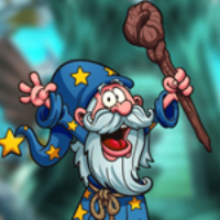 PG Phenomenal Wizard Esca…