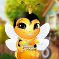 PG Queen Honeybee Escape