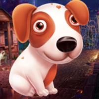 PG Tacit Puppy Escape