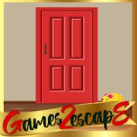 G2E Room Escape 5 HTML5