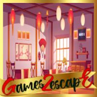 G2E Restaurant Escape HTM…