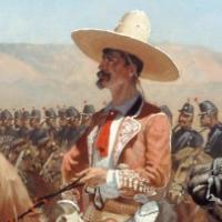 The Mexican Major