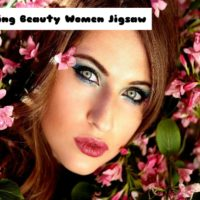 G2M Spring Beauty Women J…