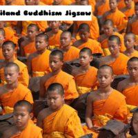 G2M Thailand Buddhism Jig…