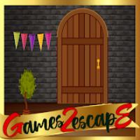 G2E Tricky Room Escape 1 …