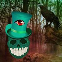 Wow-Terrible Skull Land E…