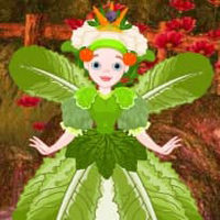 Wonder Leaf Queen Escape …